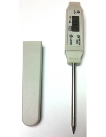 Термометр DT-133