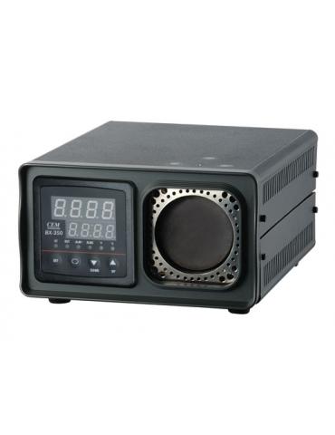 ВХ-500 Калибровщик инфракрасных пирометров