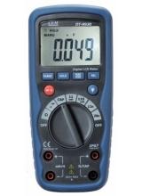 DT-9930 Профессиональный LCR-метр