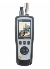 DT-9880 Счётчик пылевых частиц