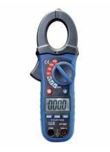 DT-362 Профессиональные токовые клещи