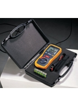DT-5500 Цифровой тестер изоляции