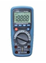 DT-9928T мультиметр TRMS