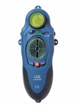 LA-1010 Тестер для поиска скрытой проводки с лазерным указателем