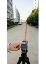 iLDM-150 Профессиональный лазерный дальномер