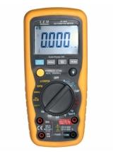 AT-9955 Автомобильный мультиметр